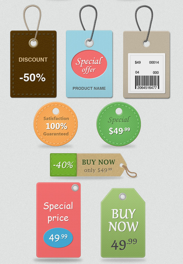 For Sale Tags Templates 29 images of blannk consignment sale tag - sale tag template