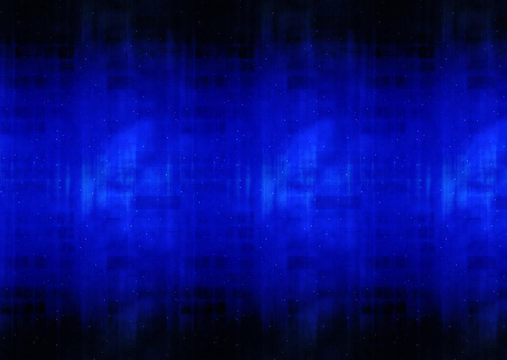 10 Royal Blue Background Design Images - Royal Blue and Black