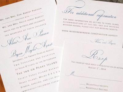 12 Elegant Fonts For Microsoft Word Images - Elegant ...