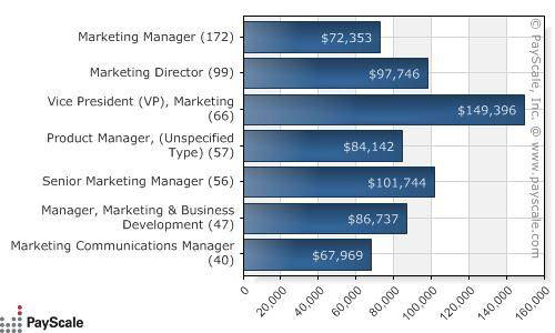 14 Does Vector Marketing Pay Hourly Images - Business Administration
