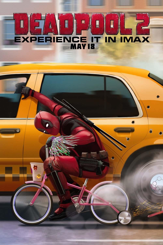 Spiderman Wallpaper Hd Deadpool 2 Dvd Release Date Redbox Netflix Itunes Amazon