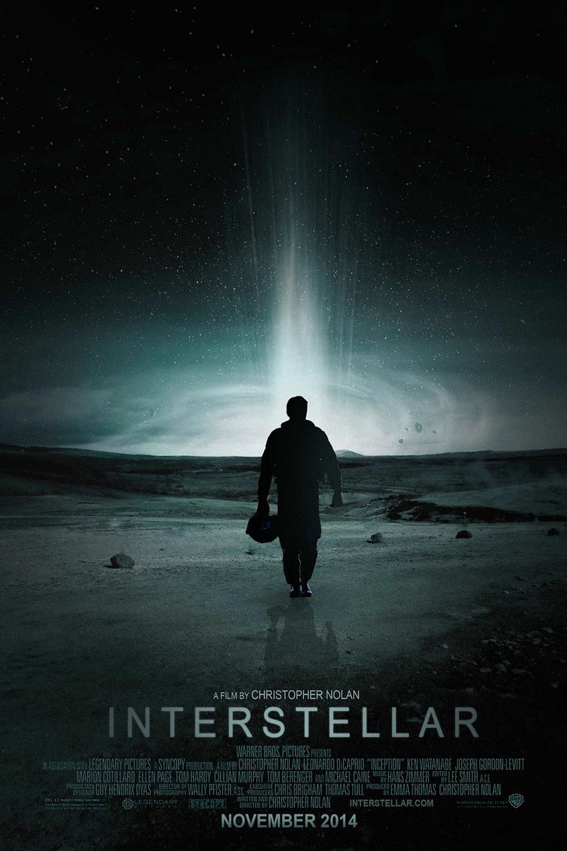 Netflix Quotes Wallpaper Interstellar Dvd Release Date Redbox Netflix Itunes