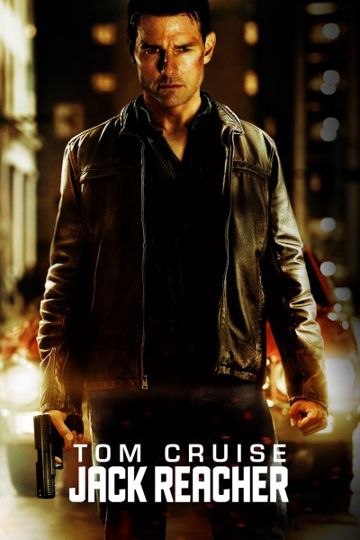 Jack Reacher DVD Release Date   Redbox, Netflix, iTunes, Amazon