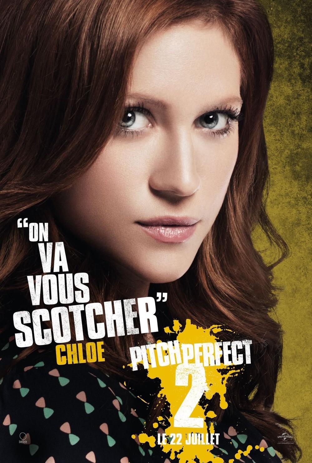 Netflix Quotes Wallpaper Pitch Perfect 2 Dvd Release Date Redbox Netflix Itunes