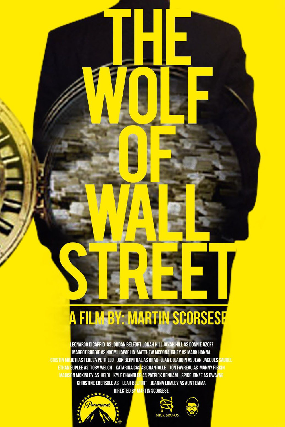 Wolf Of Wall Street Quote Iphone Wallpaper The Wolf Of Wall Street Dvd Release Date Redbox Netflix