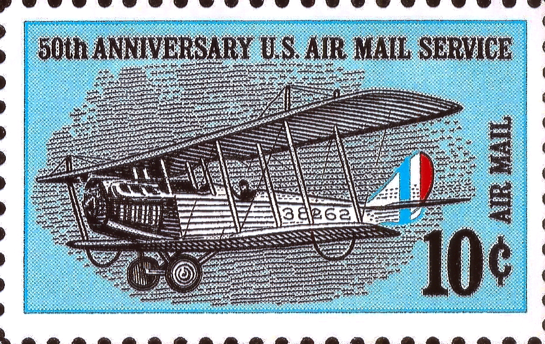 Vintage Air Mail Postage Stamps And Covers