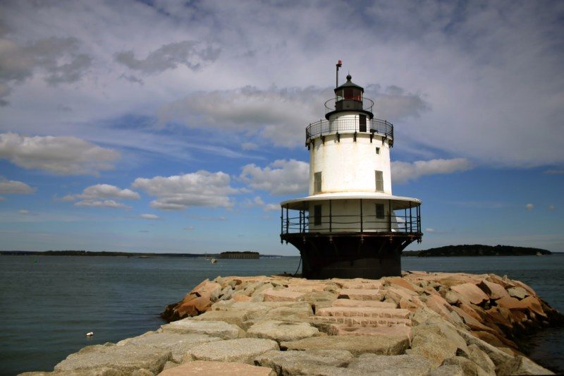 Large Of Pictures Of Lighthouses