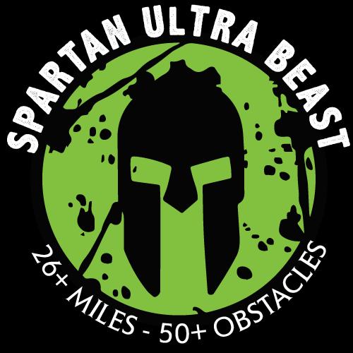 New England Fall Phone Wallpaper Spartan Race Vt Ultra Beast 2014 New England Spahtens