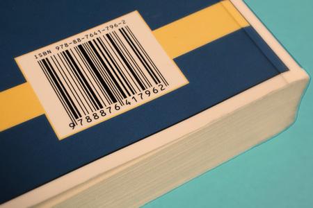 013117-Barcode