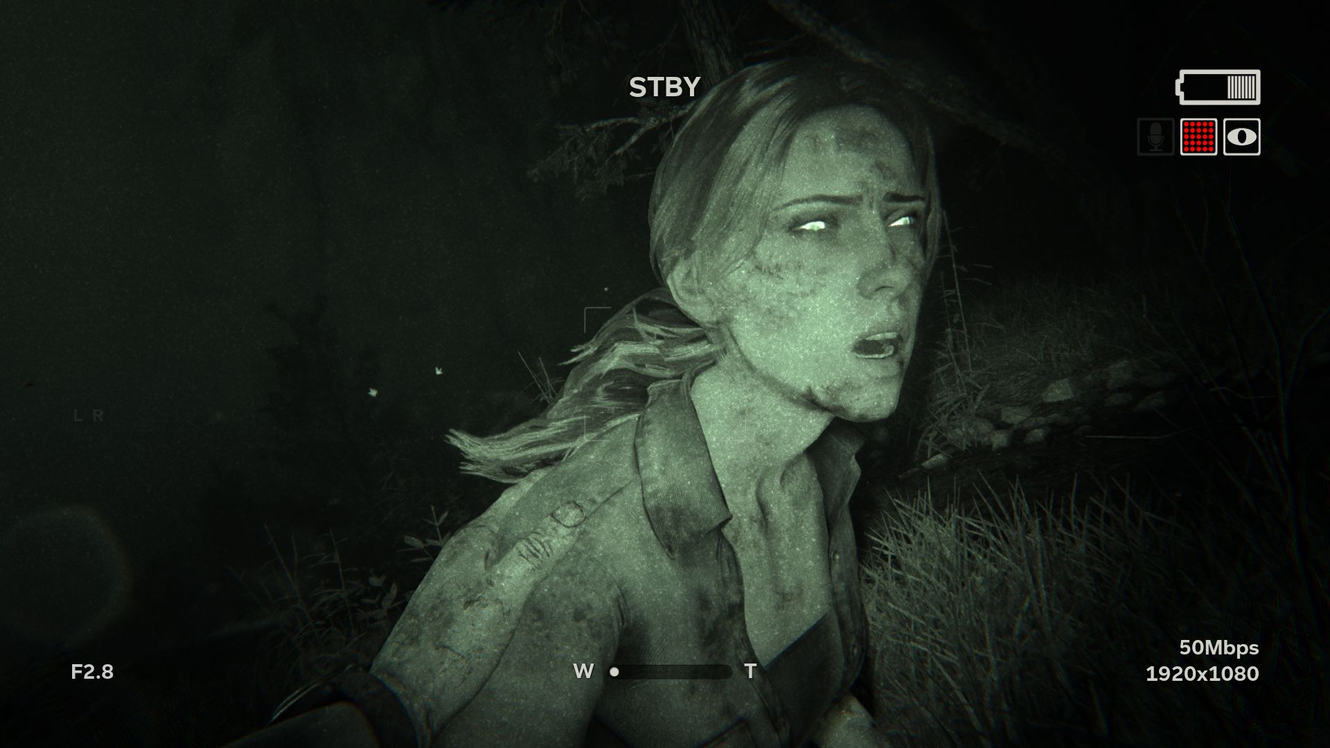 New Hd Wallpaper 2017 Outlast 2 Screenshots Image 20573 New Game Network