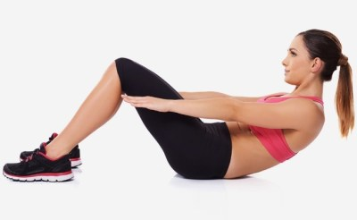 7 Tips and 4 Exercises to Improve Your Posture | New Health Advisor