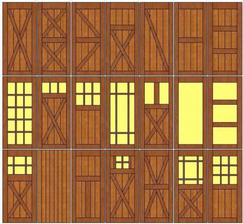 Medium Of Inside Barn Homes