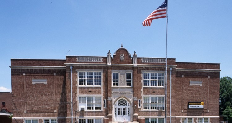 Johnston County Schools - New Homes  Ideas