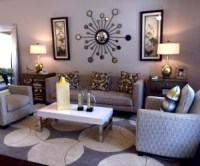 Townhome Living in Midtowne at Meridian