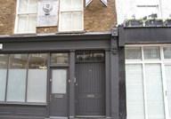 10 Laystall Street
