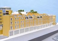 St-Johns-Row---rear-elevation