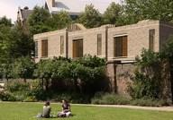 bloomsbury-gardens