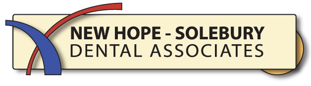 New Hope Solebury Dental