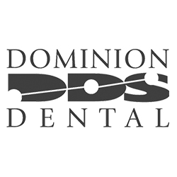 dominion-dds-dental
