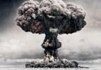 atomic bomb facts