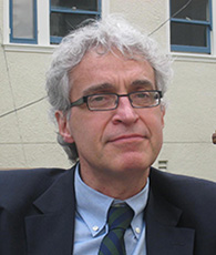 Thomas J Germinario NJ patent attorney New Jersey trademark attorney