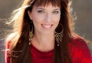 Andrrea Hess Interview - Financial Psychic for Conscious Entrepreneurs