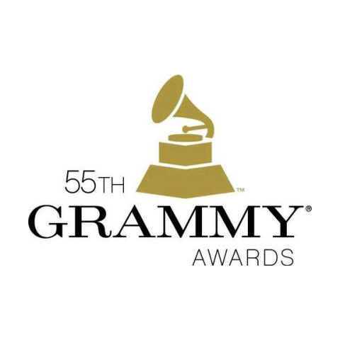 Grammys 2013 Live Coverage From The Red Carpet
