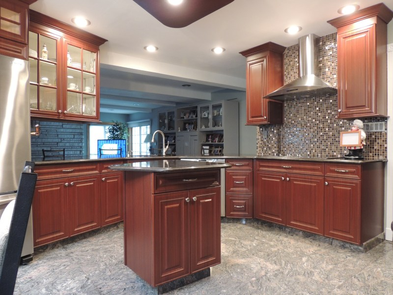 Large Of Long Island Stove Cabinets