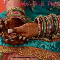 Engagement Outfit & Places to Shop For Bridal Wear in Mumbai