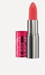 The-Body-Shop-Colour-Crush-Matt-Lipstick-Blushing-Pink-Rs1
