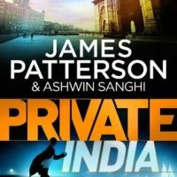 Book Review: Private India