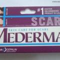 All About Surgery Scars & Mederma Review, Indian Beauty Blog, Acne Scars