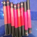 Maybelline India Lip Gradation Info, Price, Shades, Swatches