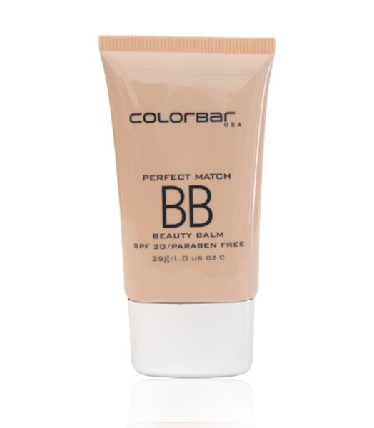 Top 10 Colorbar Products in India, Indian Makeup Blog, Indian Beauty Blog