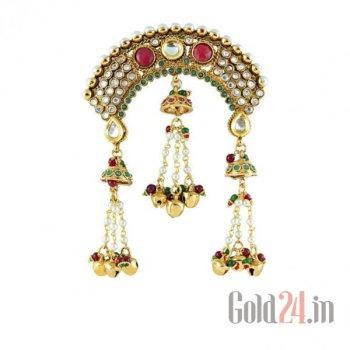 Types of Bajuband/Armlets, Indian Wedding Blog,Bridal Blog, Indian Bridal Blog,Jewellery,Bridal Accessories,newlovemakeup