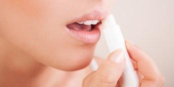 10 Ways To Get Soft, Pink Lips Naturally | Lighten Dark Lips, Beauty Tips, Home Remedies