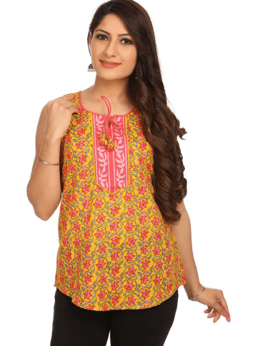 Kurtis for Different Occasions & How to Pair Them,Fashion,Indian Fashion Blog