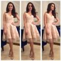Best Off Screen Looks of Shraddha Kapoor, Indian Fashion Blog, Bollywood Fashion