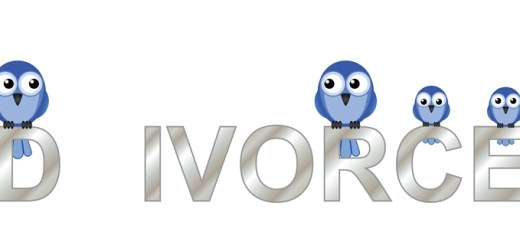 divorce_New_Love_Times