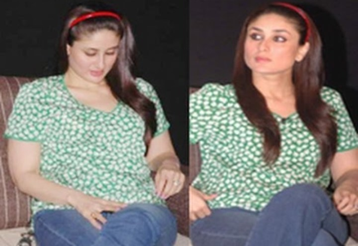full-figured kareena kapoor