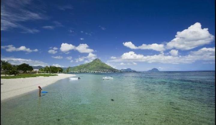 riambel beach