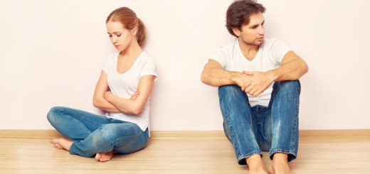 couple disagreement_New_Love_Times
