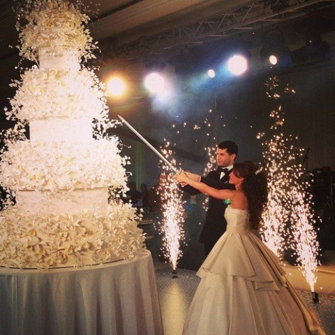20 Wedding Cake Ideas For A Special Reception New Love Times