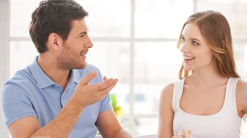 Difference Between Relationship And Casual Dating