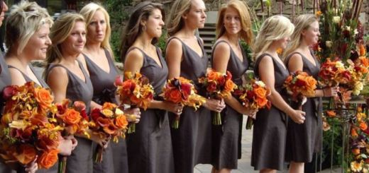 fall wedding guest dresses_New_Love_Times