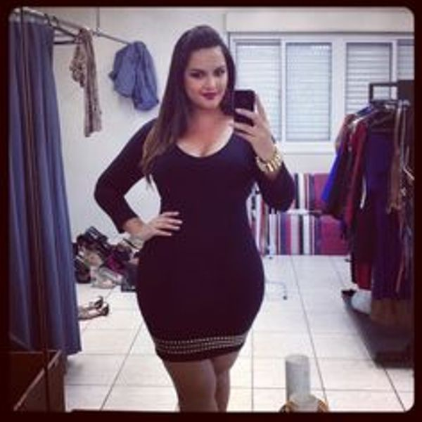 winter bbw personals In the category casual encounters orlando you can find 102 personals ads 22 athletic guy looking – 22 winter park looking for my bbw african queen.