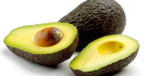 avocado_New_Love_Times