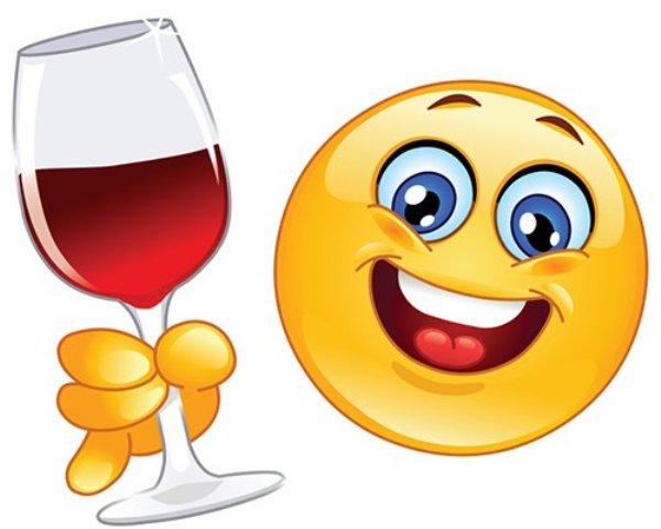wine-smiley
