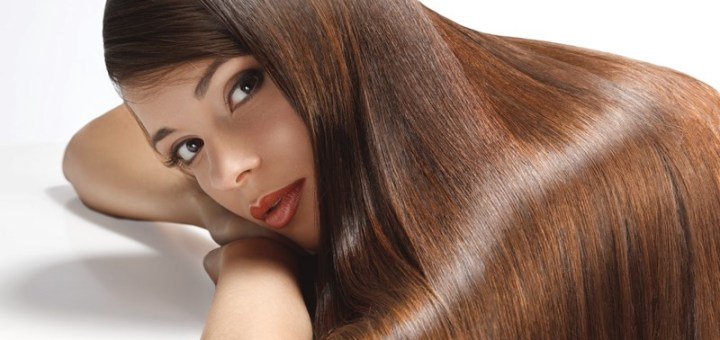 woman with beautiful hair_New_Love_Times
