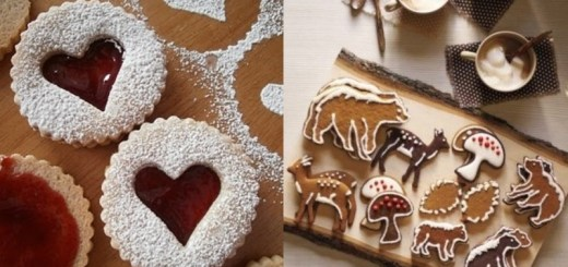 christmas cookies_New_Love_Times